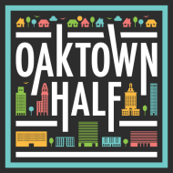 Oaktown 1 Mile
