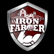 Iron Farmer