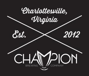 Champion Brewery