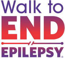 Walk to End Epilepsy - McAllen
