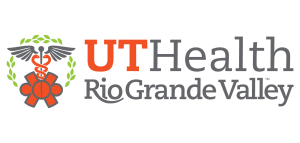 UTRGV School of Medicine