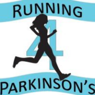 Run for Parkinsons