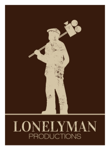 LONELYMAN Productions
