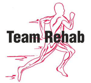 Team Rehab of Bridgeport