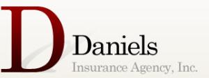 Daniels Insurance