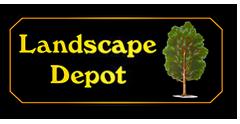 Landscape Depot