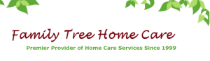 Family Tree Home Care
