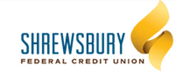 Shrewbury Credit Union