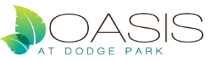Oasis at Dodge Park