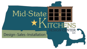 Mid-State Kitchens