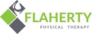 Flaherty Physical Therapy