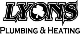 Lyons Plumbing