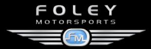 Foley Motor Sports