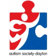 Annual 5K Walk for Autism Awareness and Acceptance - Autism Society of Dayton