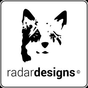Radar Designs
