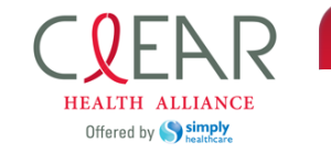 Clear Health Alliance