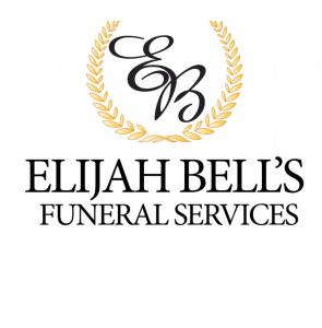 Elijah Bell