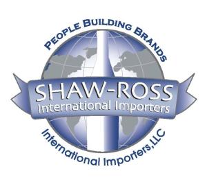 Shaw Ross