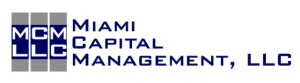 Miami Capital Management