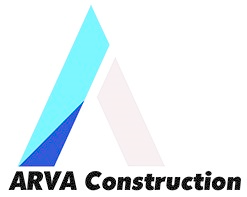 ARVA Construction
