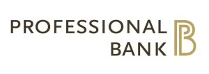 Professional Bank