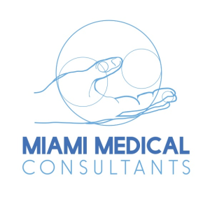 Miami Medical Consultants
