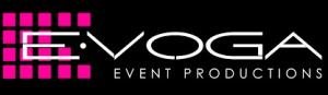 EVOGA Event Productions