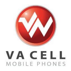 VA Cell