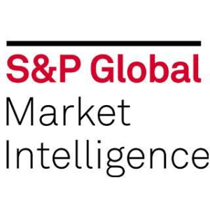 S&P Global Intelligence