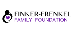 Finker-Frenkel Family Foundation