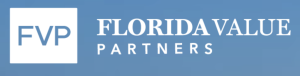 Florida Value Partners