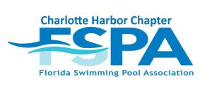 FL Swimming Pool Association