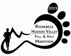 Rhinebeck Hudson Valley Full & Half Marathon
