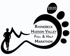 Cancelled for 2020- Rhinebeck Hudson Valley Full & Half Marathon