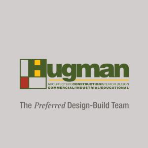 Hugman Architecture