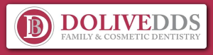Dolive DDS Family & Cosmetic Dentistry
