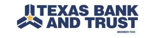 Texas Bank & Trust