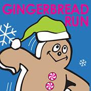 Belleville Gingerbread 5K Run/Walk