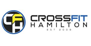 Crossfit Hamilton