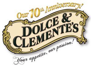 Dolce and Clemente's Italian Gourmet Market