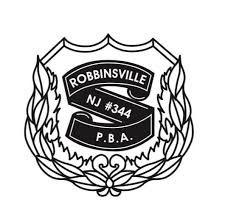 Robbinsville PBA