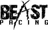Beast Pacing