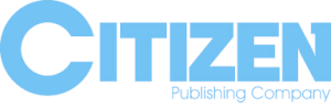 Citizen Publishing