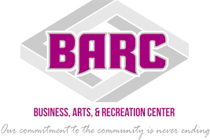 Business, Arts, & Recreation Center