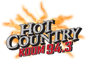 Hot Country KDOM 94.3