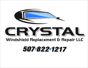 Crystal Windshield Replacement and Repair, LLC
