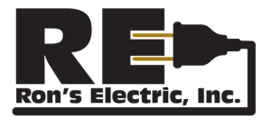 Ron's Electric, Inc.