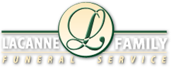 LaCanne Family Funeral Home