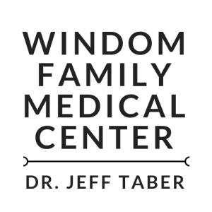 Windom Family Medical Center