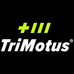 Trimotus